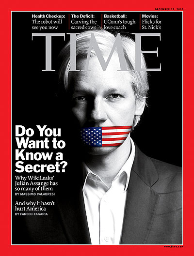julian-assange-couverture-time