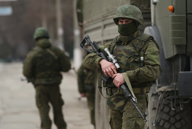 russian-troops-ground-crimea