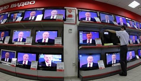 RUSSIA-PUTIN-POLITICS