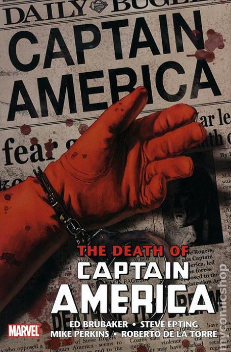 Captain_America_25