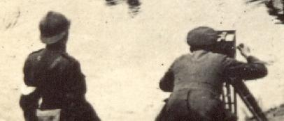 1stWW: La propagande belge… contre ses Alliés