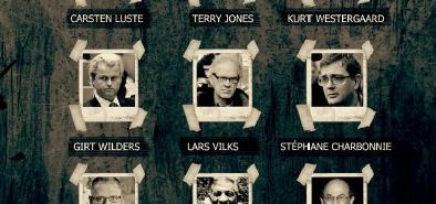 Résilience: Charlie Hebdo reste une cible