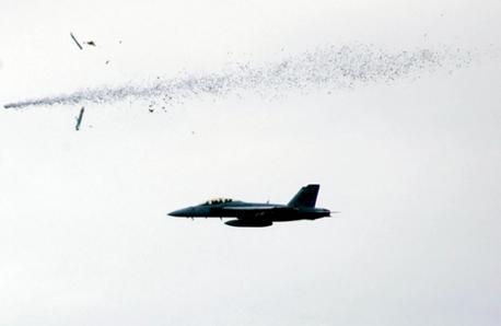 F18 pdu5-2