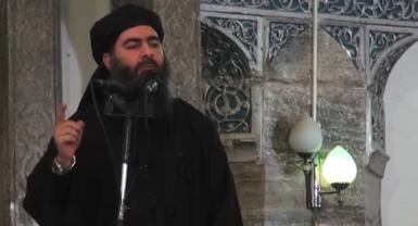 A lire – Rhétorique de l'Etat islamique