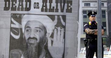 Mais qui a tué Ben Laden?