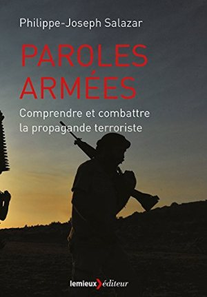 paroles armees