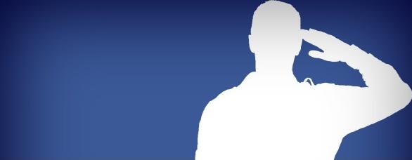 OnCom, le MinDef sur les réseaux sociaux