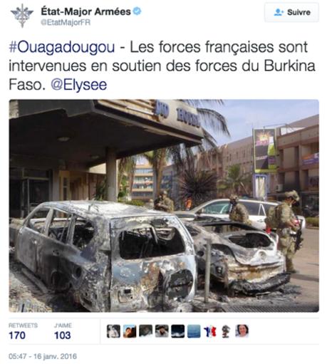 twitter ouagadougou1