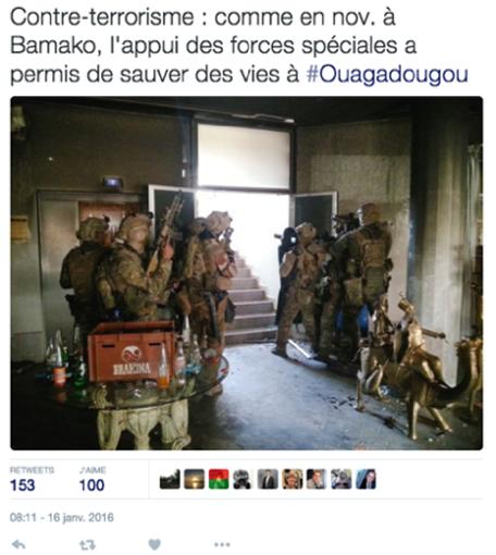 twitter ouagadougou2