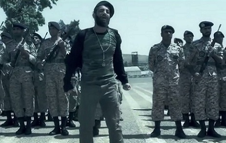 amir-tataloo-music-video