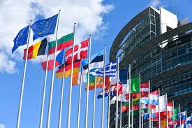 UE: vers un financement des CIMIC alliées
