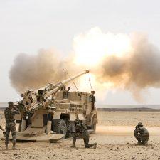 Déception: l'artillerie des stratagèmes