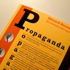 La grosse méchante propagande, vue par Arte