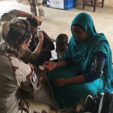 France: appel d'offre sur l'environnement informationnel au Sahel