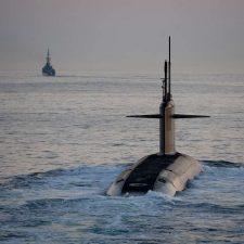 Sondage sur la dissuasion nucléaire: un résultat ambivalent