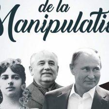 « Le Roman vrai de la manipulation », Fédorovski et l'analyse au doigt mouillé