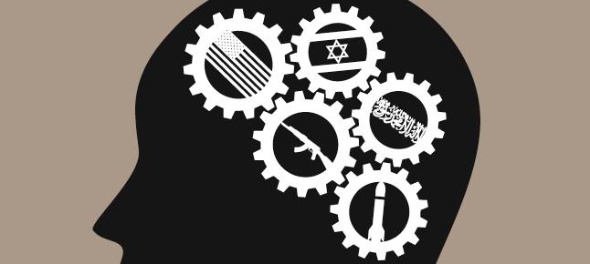 Jihad: «Comprendre pour mieux les combattre»