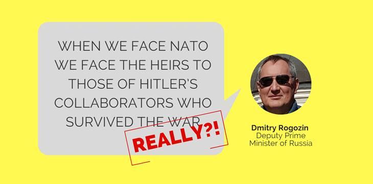 EU vs Disinfo